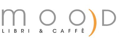 logo_MOOD giacomasso