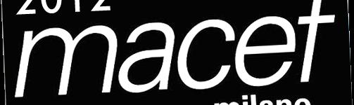 macef-2012-503x250