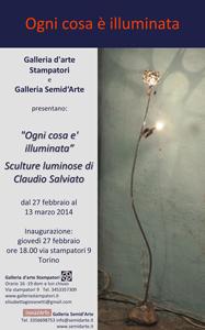 Galleria d'Arte Stampatori